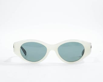POLAROID - Plastic sunglasses