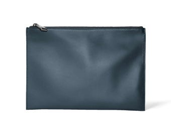 Large Pouch Midnight