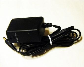 ActionTec Power Adaptor