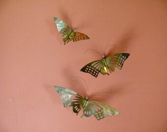 Three Dimensional Wall Art dimensional wall art | etsy