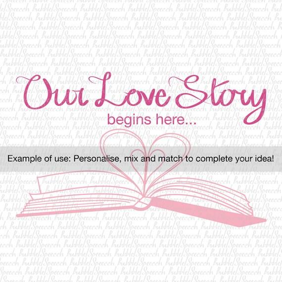 HJ Story - Home   Facebook