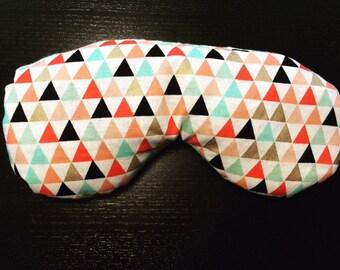 Therapeutic Eye Mask