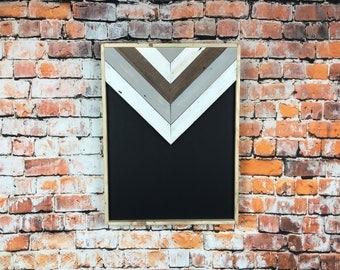 Chalkboards, Chalk boards,  Reclaimed Chalkboards, Wood Chalkboards Wall, Chalkboards Boho,