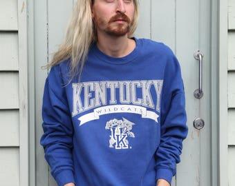 Kentucky Wild Cats