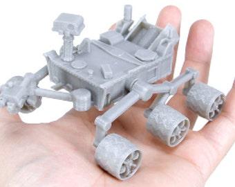 custom 3D printing & 3D print design