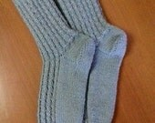 Handmade Socks Blockers, Sock Stretchers, Wooden Sock Shapes, Hand Knit Socks