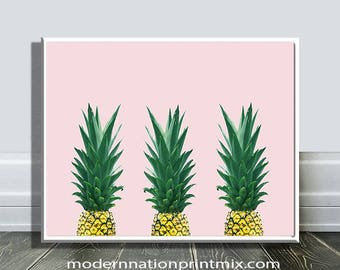 pineapple, Printable pineapples, Pineapple Art, Prints of pineapples, pineapple Photography, pineapple Prints, pineapple Photo, fruit Photo
