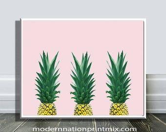 pineapple, Printable pineapples, Pineapple Art, Prints of pineapples, pineapple Photography, pineapple Prints, pineapple Photo, fruit Photo
