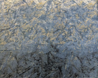 Riverwoods Collection-Seredipity-Fog Cotton Fabric