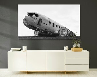 Airplane Print, Airplane Wall Art, Airplane Art, Aviation Decor, Aviation Prints, Pilot Gift, Digital Download - 109