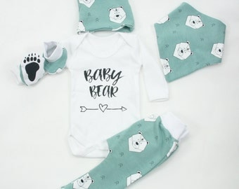 Baby Boy Coming Home Outfit, Newborn Boy Coming Home Outfit, Baby Boy, Boy Hospital Outfit, Boy clothes, Coming Home Outfit boy, Newborn boy