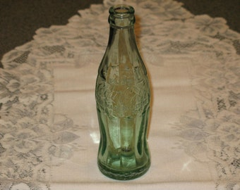 Dating owens glass bottles