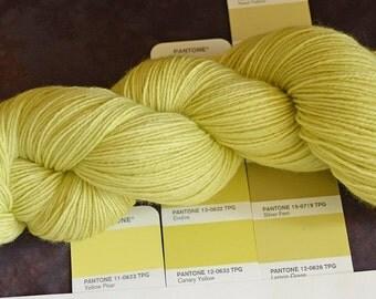 Callitris Fingering/Sock Yarn