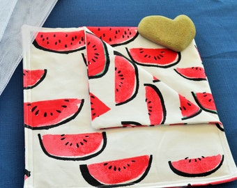 Watermelon Papernapkin/Serviette holder