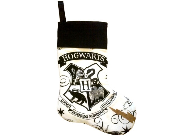 https://www.etsy.com/uk/listing/487273853/hogwarts-christmas-stocking-harry-potter?ga_order=most_relevant&ga_search_type=handmade&ga_view_type=gallery&ga_search_query=christmas&ref=sr_gallery_29