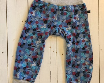 Gr. 86 baby trousers