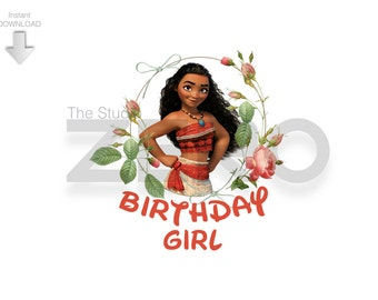 Tangled Birthday Party Invitations with luxury invitations design