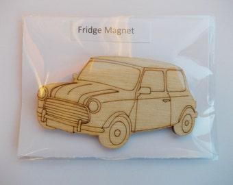 Mini Cooper Kühlschrank : Roter mini cooper zu gewinnen u auto gewinnspiel