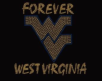 Forever Virginia