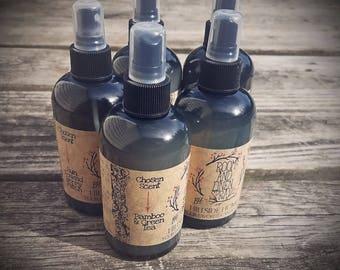 odor eliminator,room fragrance, room spray, odor removers,  air freshener, best linen spray, air freshener spray, highly scented, hand made