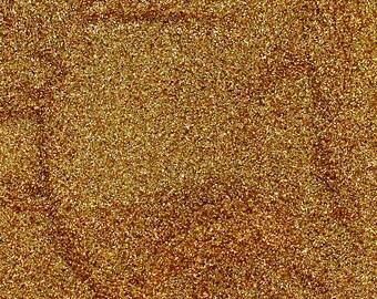 Biodegradable glitter aurelie fine