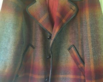 Pendleton Women's Jacket