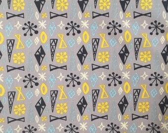 Cotton patchwork, 7358