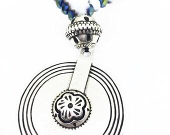 Greek Ancient Necklace!!!
