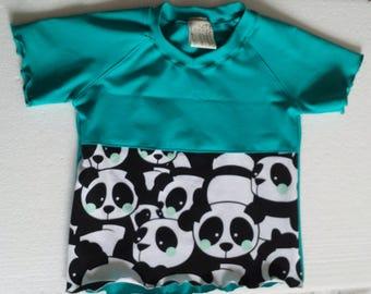 Tao Tao shirt