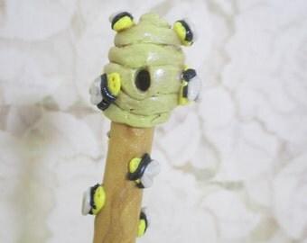 Honey Bee Pen