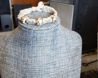 Women's small bracelet