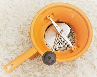 70 s mashed press for potatoes vegetables soup Super quality press puree