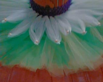 Tinkerbell fairy tutus