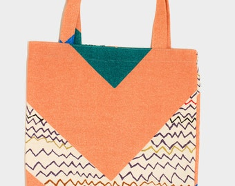 Shopping Eco-Bag