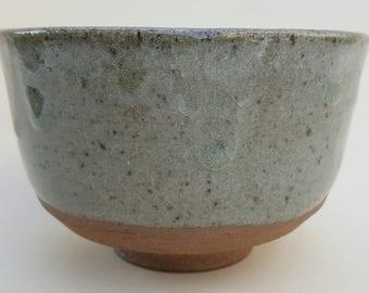 Yunomi - Tea bowl