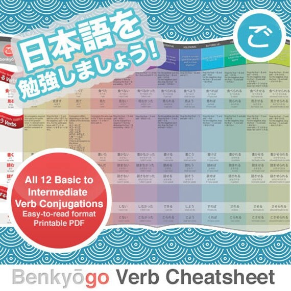 genki japanese textbook pdf download