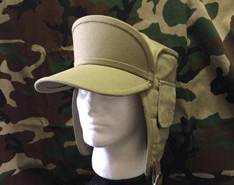 Rogue One - Scarif Rebel Hat Replica