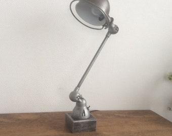 Lamp Jielde