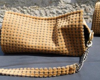 Lindon - woman handbag