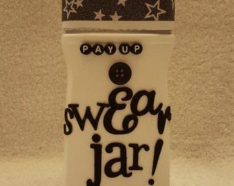 Swear Jar!