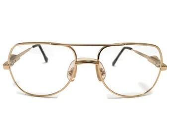 Vintage Walt Disney Glasses