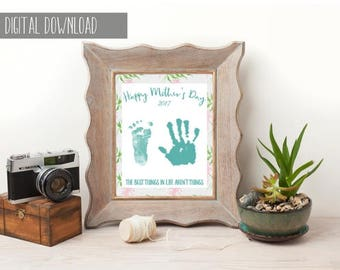 Mothers Day Printable, Mothers Day Gift, Mom Gift, Gift for Her, Gift Under 50, Wall Decor, Printable Decorations, Gift for Mom, Mums Gift