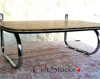 Art Deco Furniture Etsy