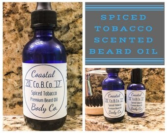 Beard Oil, Beard Products, Beard Care, Mens Beauty, Beard Growth, Beard Styling, Beard Scented, Beard Conditioner, Beard Grooming