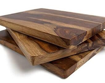 Custom themed cheese/cutting boards & trays!
