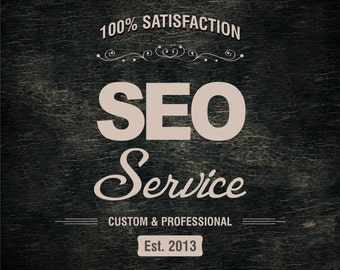 SEO Help, Wordpress SEO, SEO Optimization upto 10 pages, Website Review & Recommendation, Digital Marketing for your Website