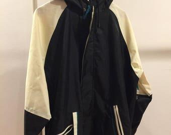 Vintage Perry Ellis America Jacket
