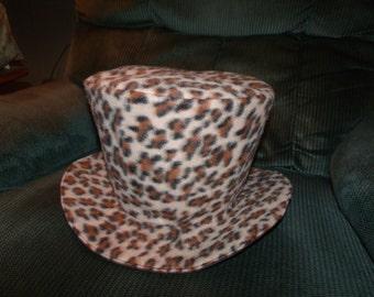 Chetta Hat