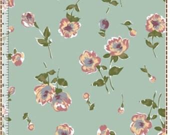 Girl Charlee Bolt Homestead life kabloom floral