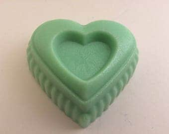 Pistachio Magnolia Hand Soap
